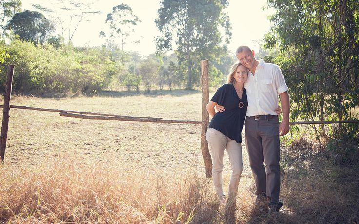 Emma + Anton Childs   The Emakoko - Kenya