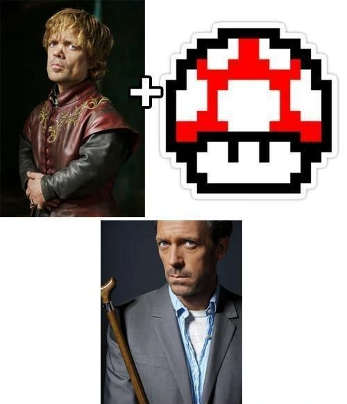 wahaha hilariousGod, Stuff, Games Of Thrones, Funny, Truths, Holy Cows, House, True Stories, Mushrooms