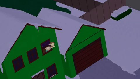 New trending GIF on Giphy. south park tv show angel comedy central flying wings tweek and craig fly away. Follow Me CooliPhone6Case on Twitter Facebook Google Instagram LinkedIn Blogger Tumblr Youtube
