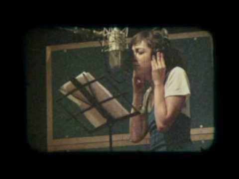 El Canto del Loco - Contigo ft. Natalia Lafourcade - YouTube