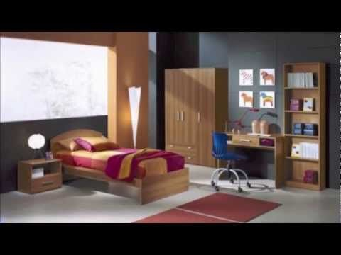 Camerette femminili ~ Oltre fantastiche idee su camerette dei sogni per bambini su