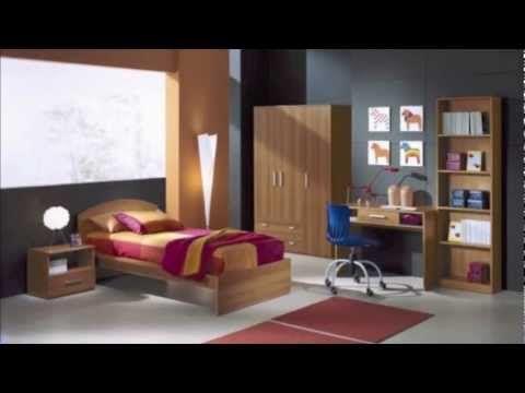 """Negozio on-line: http://www.giwamaterassi.it/camerette-per-bambini-C315.html    http://www.camerette-bambini.com/    Camerette per bambini e ragazzi a prezzi bassi    Le camerette per i bambini devono essere e devono restare un ambiente """"magico"""" anche quando crescono. Rappresentano il loro """"porto sicuro"""", uno spazio dove condividere sogni, speranze, giocare, studiare e soprattutto dormire dolci sogni"""