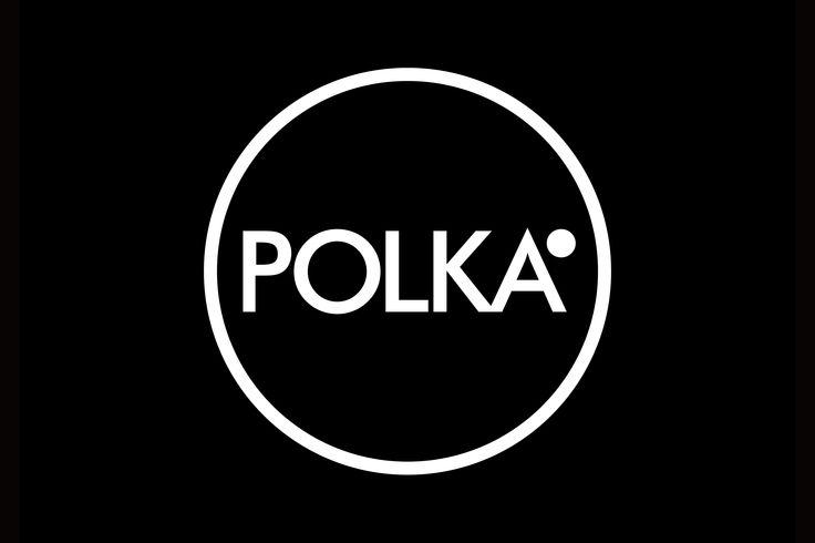 POLKA | Yuta Takahashi