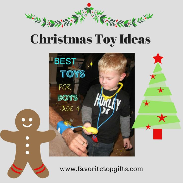 Best Boys Toys Age 4 : Best toys for boys age images on pinterest