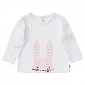 107 best easter gifts images on pinterest easter gift gift my easter gift guide for babies and kids has selection of over 30 non chocolate easter gift ideas from craft to clothes books and toys negle Image collections