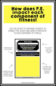 413 best images about Health Lesson Plans on Pinterest | Earth day ...