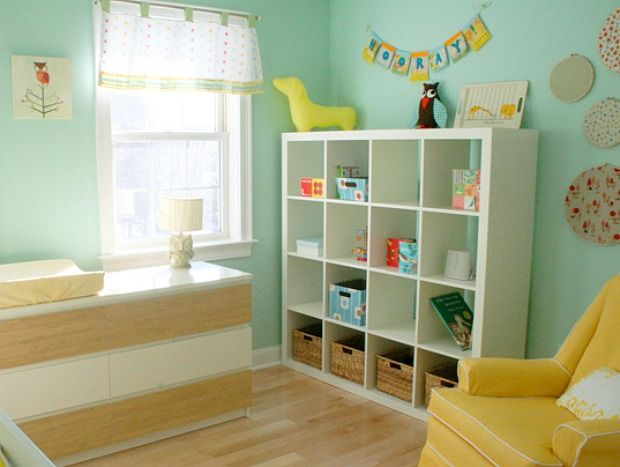 1000 ideas about unisex nursery colors on pinterest 13692 | 2751f5b9a26da9318b54461035ac08f8