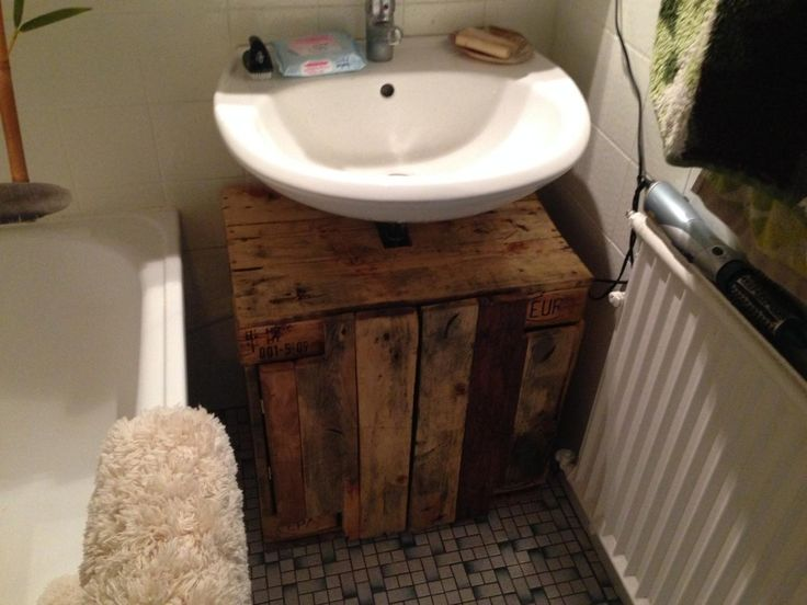 Die besten 17 ideen zu unterschrank waschbecken auf pinterest lavabo unterschrank - Badezimmerschrank mit waschbecken ...