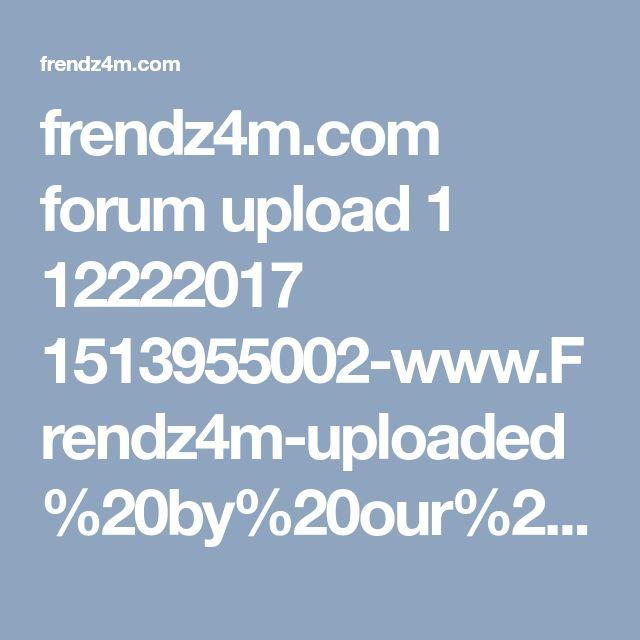 frendz4m.com forum upload 1 12222017 1513955002-www.Frendz4m-uploaded%20by%20our%20ranvijay1234%20tiger%20zinda%20hai%20(2017)%20desi%20pre%20dvd.mp4