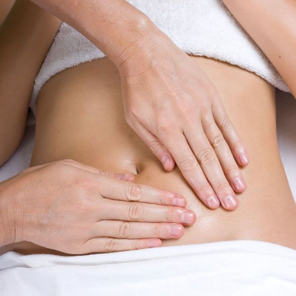 Vaginal Massage: Reduce the Childbirth Pain and Procedures
