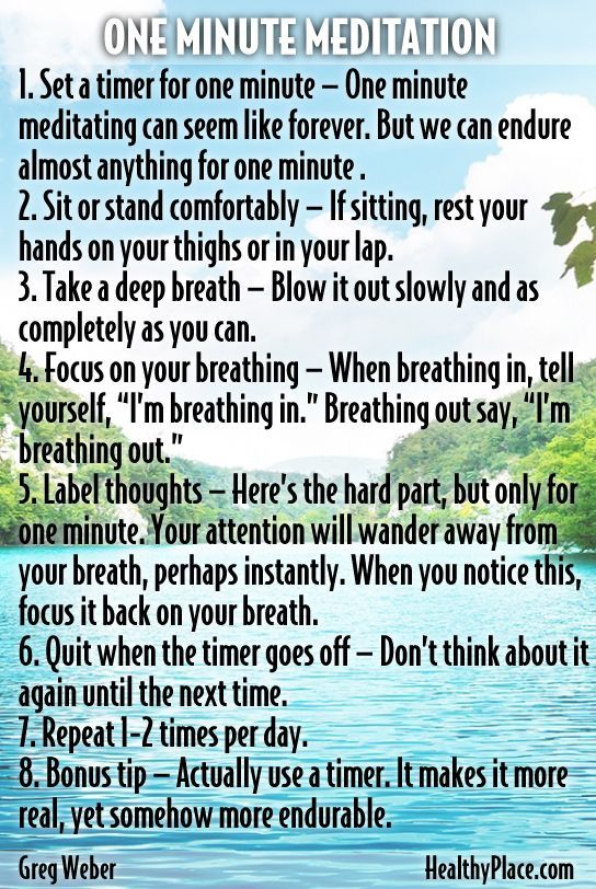 192 Best Occupational Therapy For Dementia Images On Pinterest