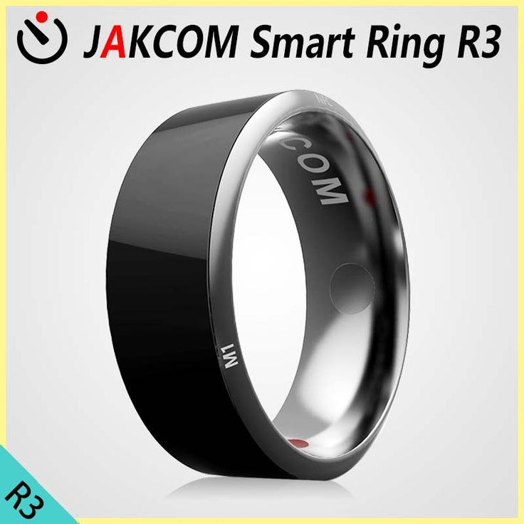 Jakcom Smart Ring R3 Hot Sale In Games & Accessories Fans As Mini Usb Power Bank Gadget Elettronici Cooler //Price: $US $19.90 & FREE Shipping //     #samsung