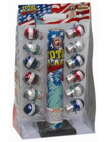 Where Can I Buy Fireworks tnt fireworks, fireworks display, black cat fireworks to the masses at the lowest pricing. Wholesale Fireworks Low Prices, Buy fireworks online with Great Quality & Great Support in USA.