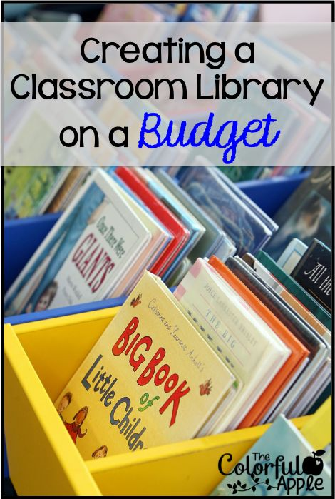Classroom Ideas On A Budget ~ Best images about back to school on pinterest first