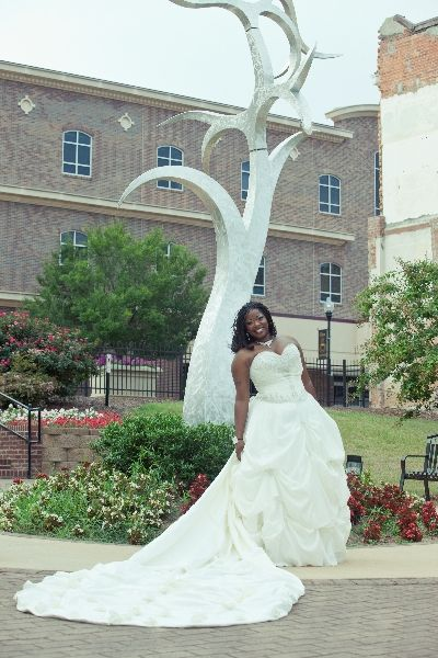wedding ideas and pictures 17 best images about gaston county images on 28056