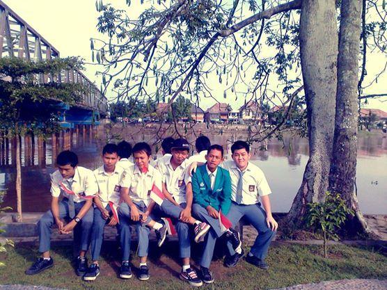 @kayuagung