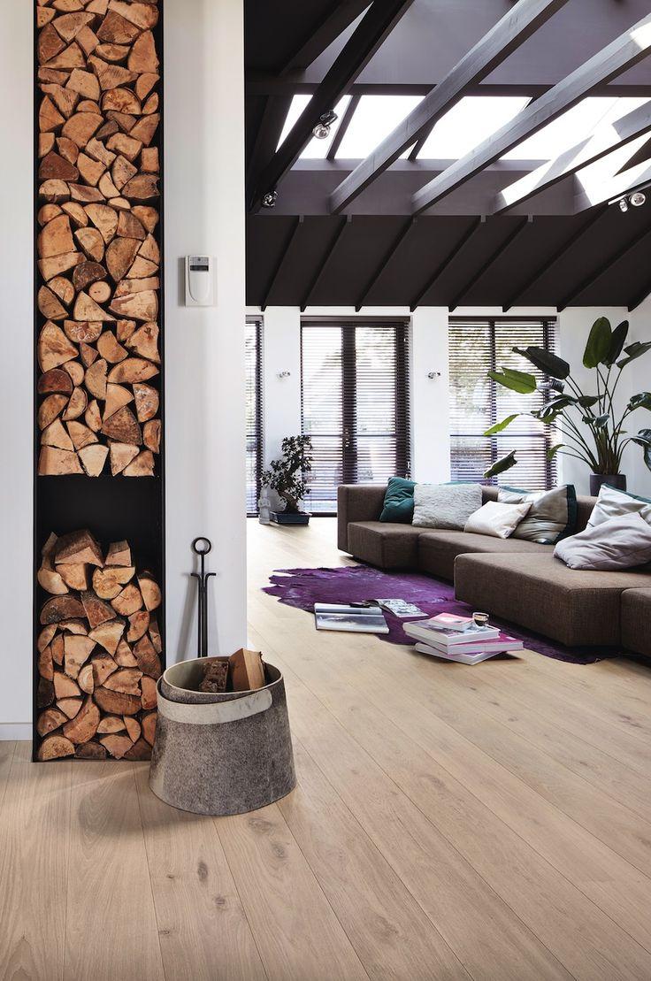 Home geländer design einfach  best haus images on pinterest  floral arrangements cool ideas