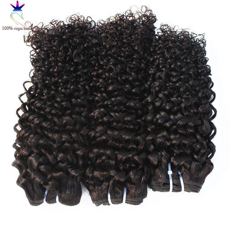 peruvian virgin hair kinky curly virgin hair 3pcs lot rosa hair prouducts virgin peruvian afro kinky curly hair peruvian weaves