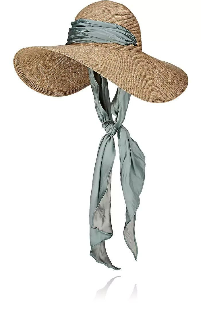 4e2956ff22b5c The Best Beach Hats for Every Weekend Getaway