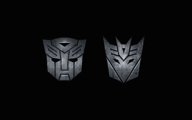 The Terror Continues – Transformers 5, 6, 7 & 8 Confirmed by Hasbro