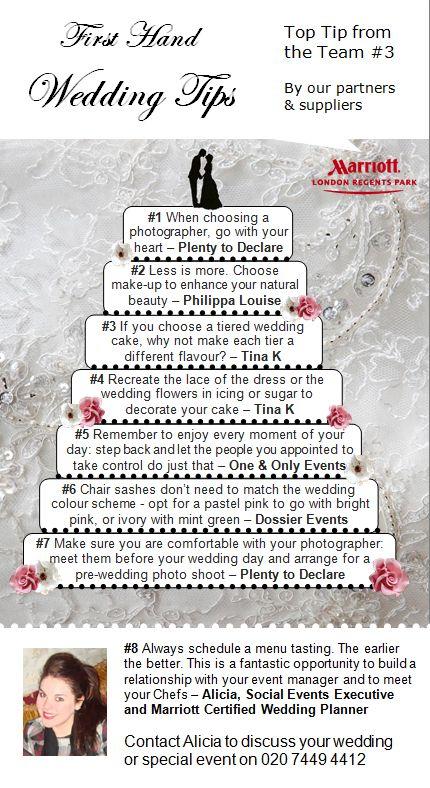 14 best Marriott Wedding Open Days images on Pinterest