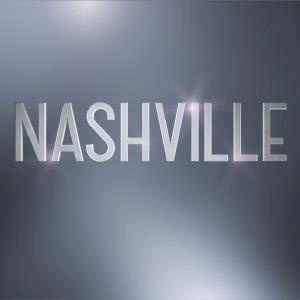 """Set those DVR's ~ Chris will guest star on the hit tv show NASHVILLE on Wednesday, January 23! In the episode titled """"You Win Again,"""" Edgehill Records celebrates the success of """"Wrong Song"""" with a lavish party attended by Rayna, Juliette and Chris Young and Brantley Gilbert (as themselves). Check out Chris's acting chops on January 23 at 11pm/10pm CST on ABC. This episode will be available on ABC.com the day after for users to watch online."""