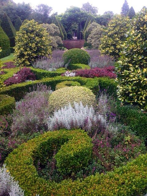 679 Best Images About Gardens Of Eden On Pinterest