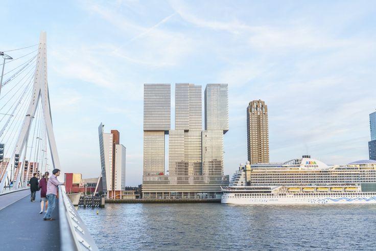 Erasmusbrug-Nieuwe-Maas
