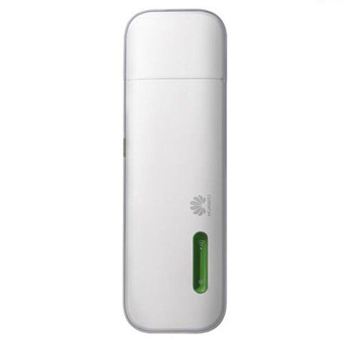 For Wifi?  Needs Router! | Shopswell