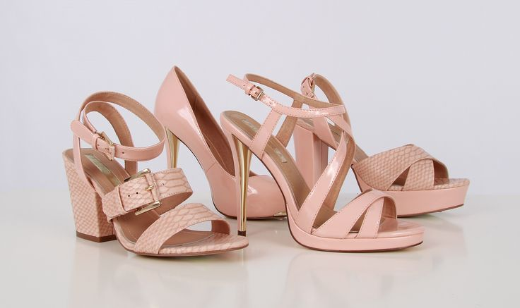 shoes spring 2015 (furiezza)