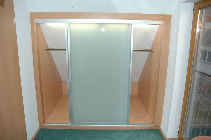 die besten 25 glasschiebet r ideen auf pinterest innent ren aus glas glast ren. Black Bedroom Furniture Sets. Home Design Ideas