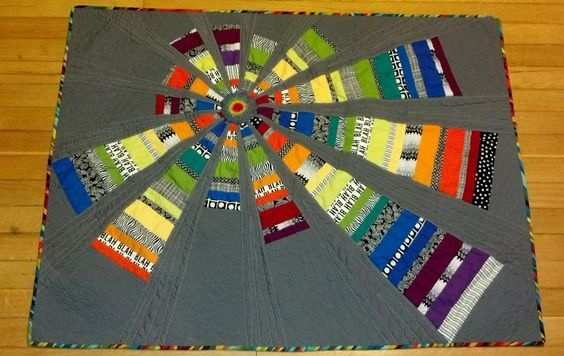 Quilt Guild Demo Ideas : 17 Best images about quilty guild challenge ideas on Pinterest Quilt, Card tricks and Block ...