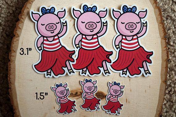 4th of July Sticker Independence Day Sticker Emoji Sticker
