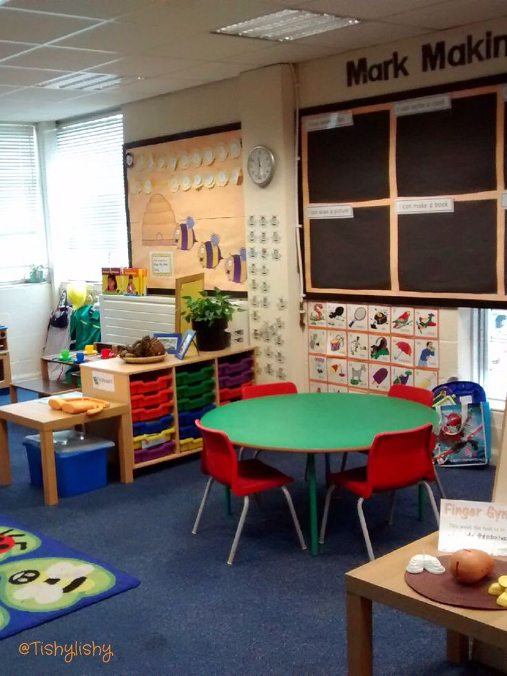 Classroom Ideas Reception ~ Images about eyfs classroom set up ideas on