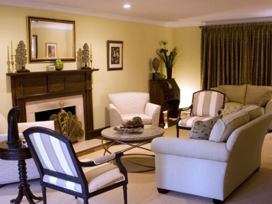 9 best Transitional Design Style images on Pinterest