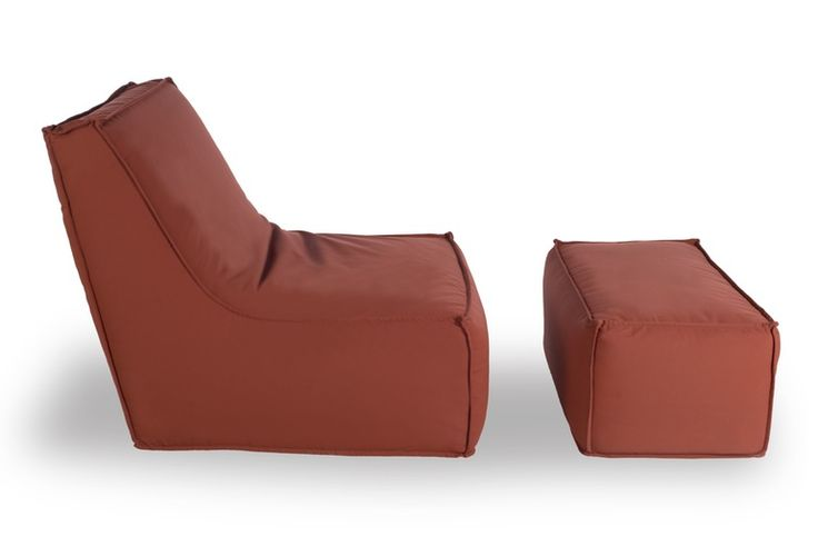 Best 25 transitional outdoor lounge chairs ideas on for Chaise longue halle