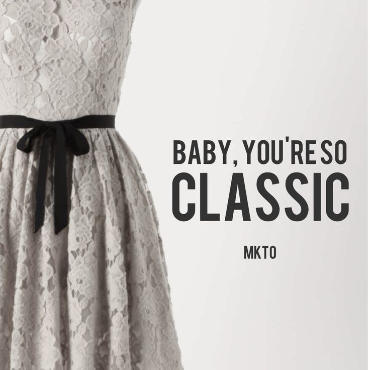 Lyric mkto classic lyrics : Pinterest의 MKTO 관련 상위 이미지 41개