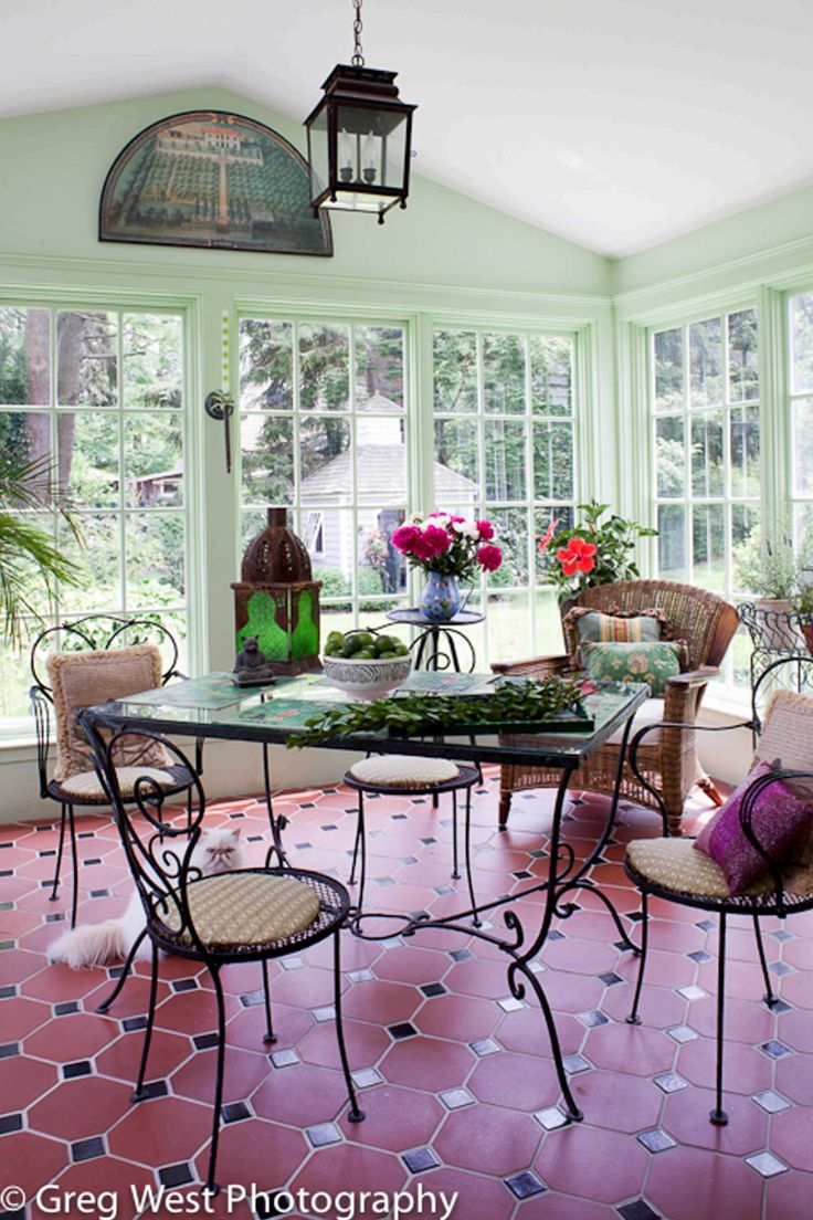 76 best CRT Interiors - North County NH Interior Designer images on ...