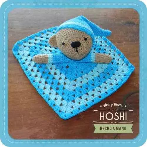 Mejores 9708 im genes de crochet ganchillo en pinterest - Mantas de bebe hechas a ganchillo ...