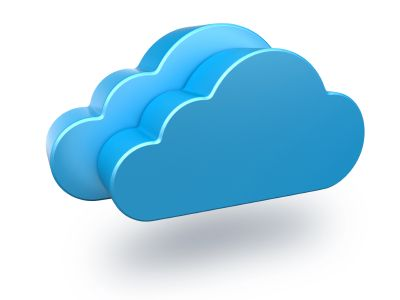 Telemedicine and Cloud Computing can be exploited and in fact several projects and brands use Cloud Computing in the way of Grid Computing to power up.