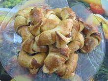 Croissants-recheados-de-doce-de-leite