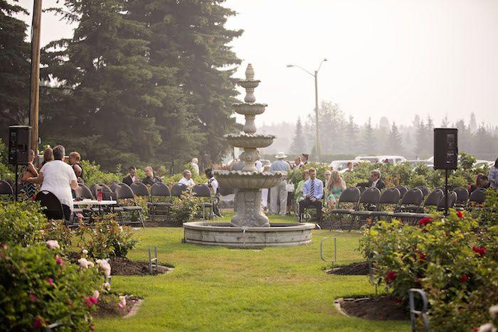21 Best Images About Edmonton Wedding Venues On Pinterest