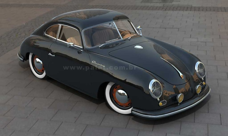 356 outlaw crack