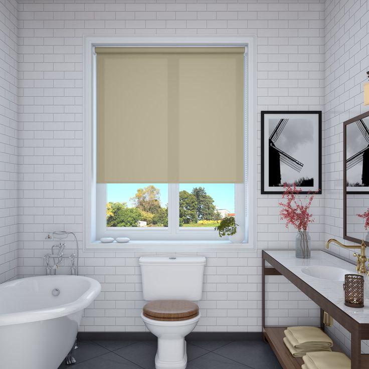 roller küchen katalog erfassung images und feabacdcdaf brown roller blinds rollers jpg