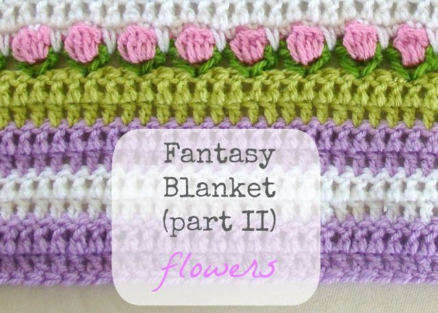 Crochet Fantasy : ... Crochet, trabajos on Pinterest Free pattern, Crochet baby and