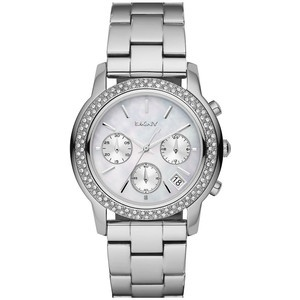 DKNY Medium Round Bracelet Watch  $195 Nordstrom