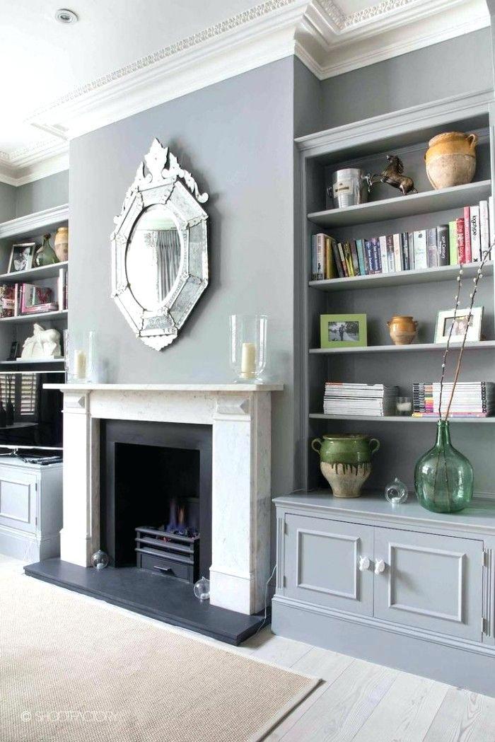 Kleines Wohnzimmer mit Kamin Innenarchitektur 2018 Pinterest - kleines wohnzimmer ideen
