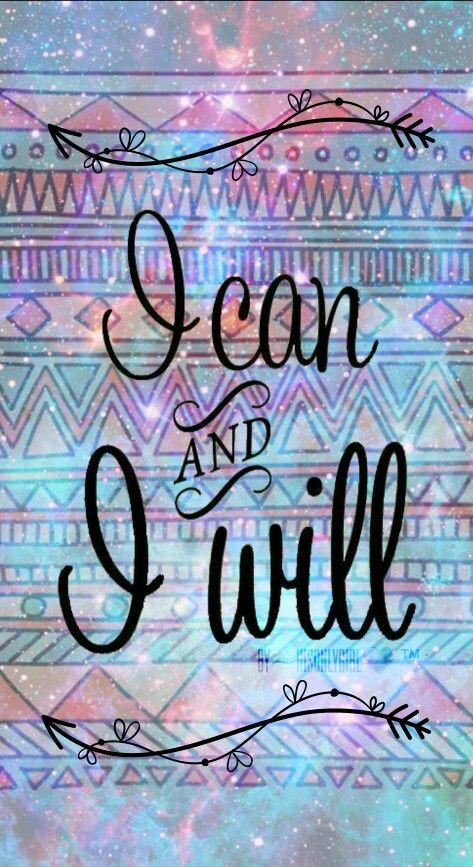 Inspirational tribal galaxy wallpaper I created! iPhone X Wallpaper 573153490073704598 9