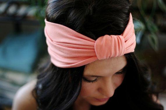 Nasty C Hairstyle: 1000+ Ideas About Headband Short Hair On Pinterest
