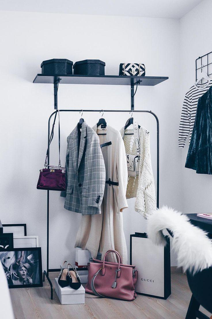 die besten 25+ ikea schlafzimmerdesign ideen auf pinterest